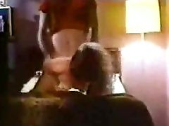Antique Home Taboo Stepsister Stepbrother