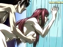Bible Black Hump Scene Compilation