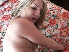 Tattooed Hailey Benz Howls As She Fuck Stick Fucks Her Raw Spot