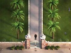 Ton #117 • Treasure Of Nadia • Pc Gameplay [hd]
