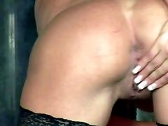 Sensuous Jane Is A Dark Haired Seductress With Absolutely Amazing