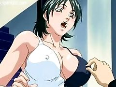 Bible Black Only 02